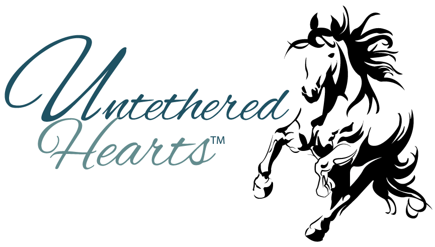 Untethered Hearts
